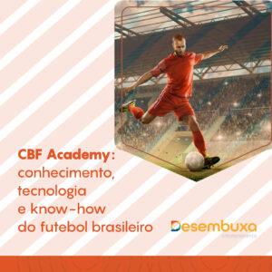 CBF Academy